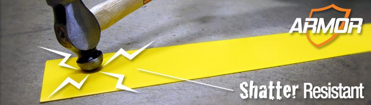 SafetyTac-Armor-Resistant-Floor-Tape