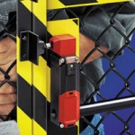 cage-safeguard