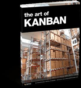 kanban-guide (1)