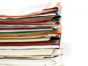 paperless-files