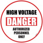 FS_DANGER_HIGH_VOLTAGE_B__05914.1389891437.1000.1000