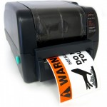 Industrial-label-Maker