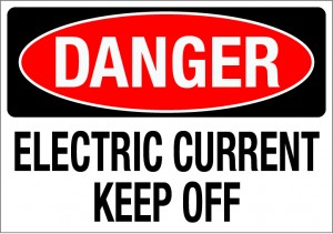 electrical-current-sign