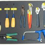 foam-tool-organizer