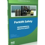 forklift-safety-training