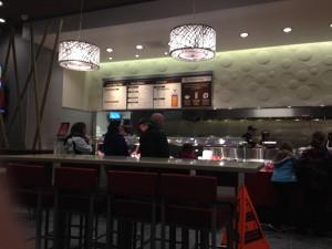 panda-express-dining