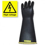 rubber-electrical-gloves