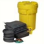 30-gallon-spill-kit