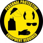 PPE-safey-sign