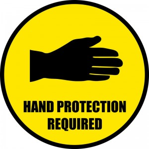 hand-protection-required