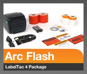 arc-flash-package