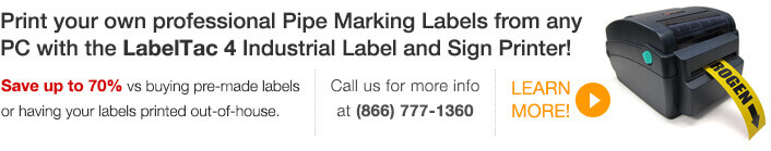 print-pipe-marking-labels-with-labeltac.jpg