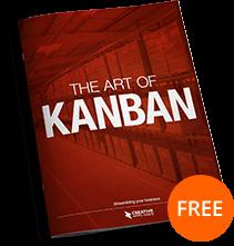 free-kanban-guide-th-211x221