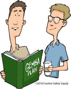 GEMBA-discussion-19