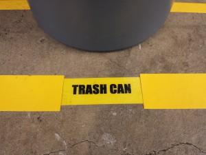 Trash-Can-Floor-Label