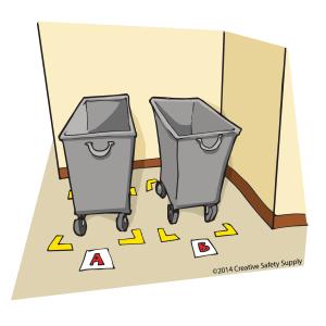 cart-storage
