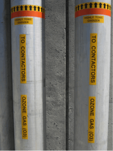 Pipe-Marking1