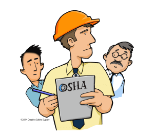 OSHA-inspector2