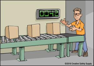 conveyor-counter (1)