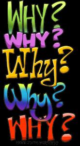 5-whys