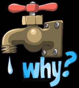 leaky