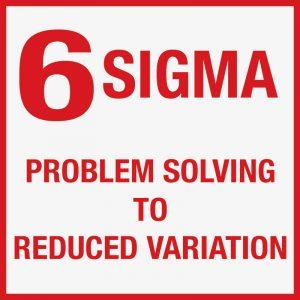 six-sigma-sign