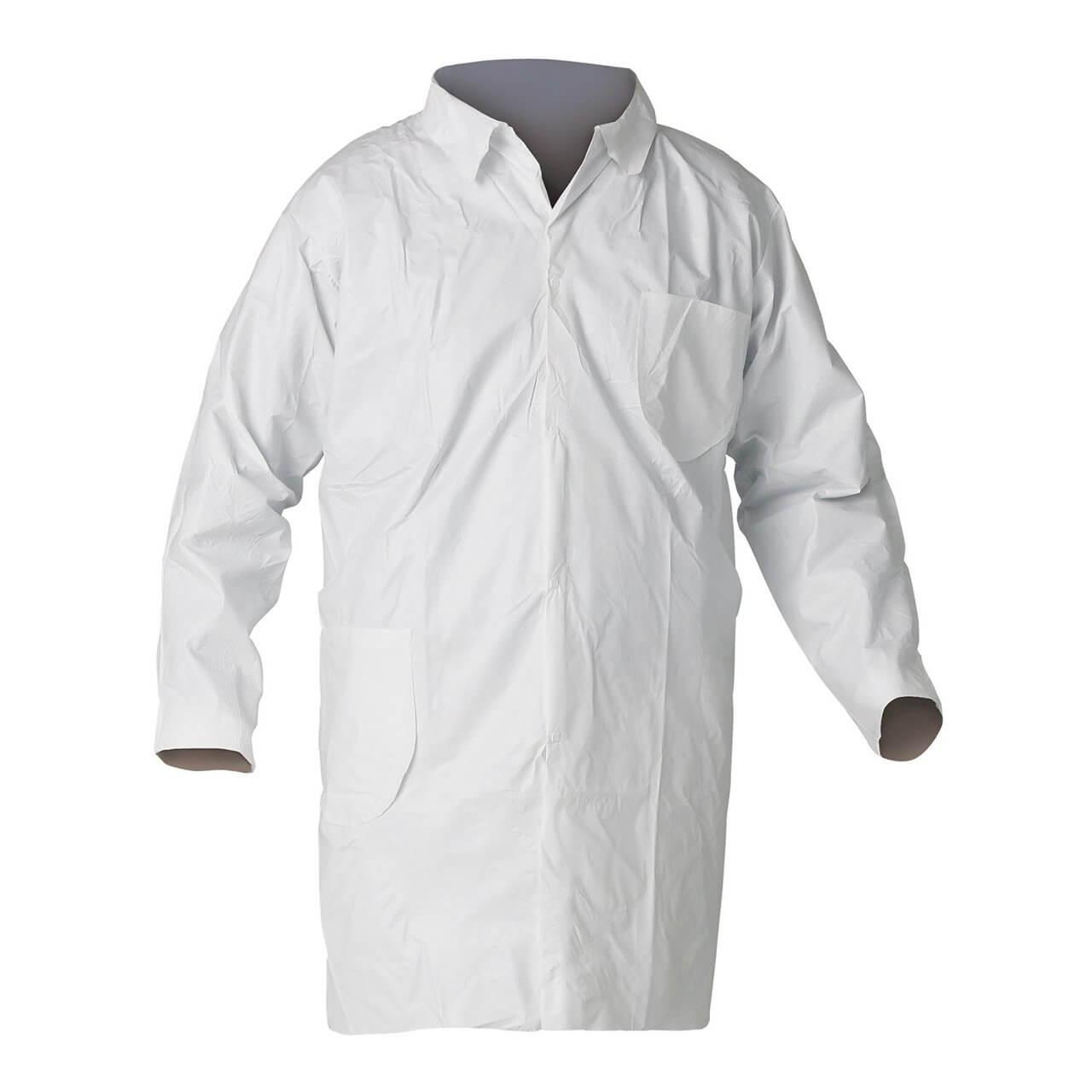 A40-27201-lab_coat__91429.1476137924.1280.1280