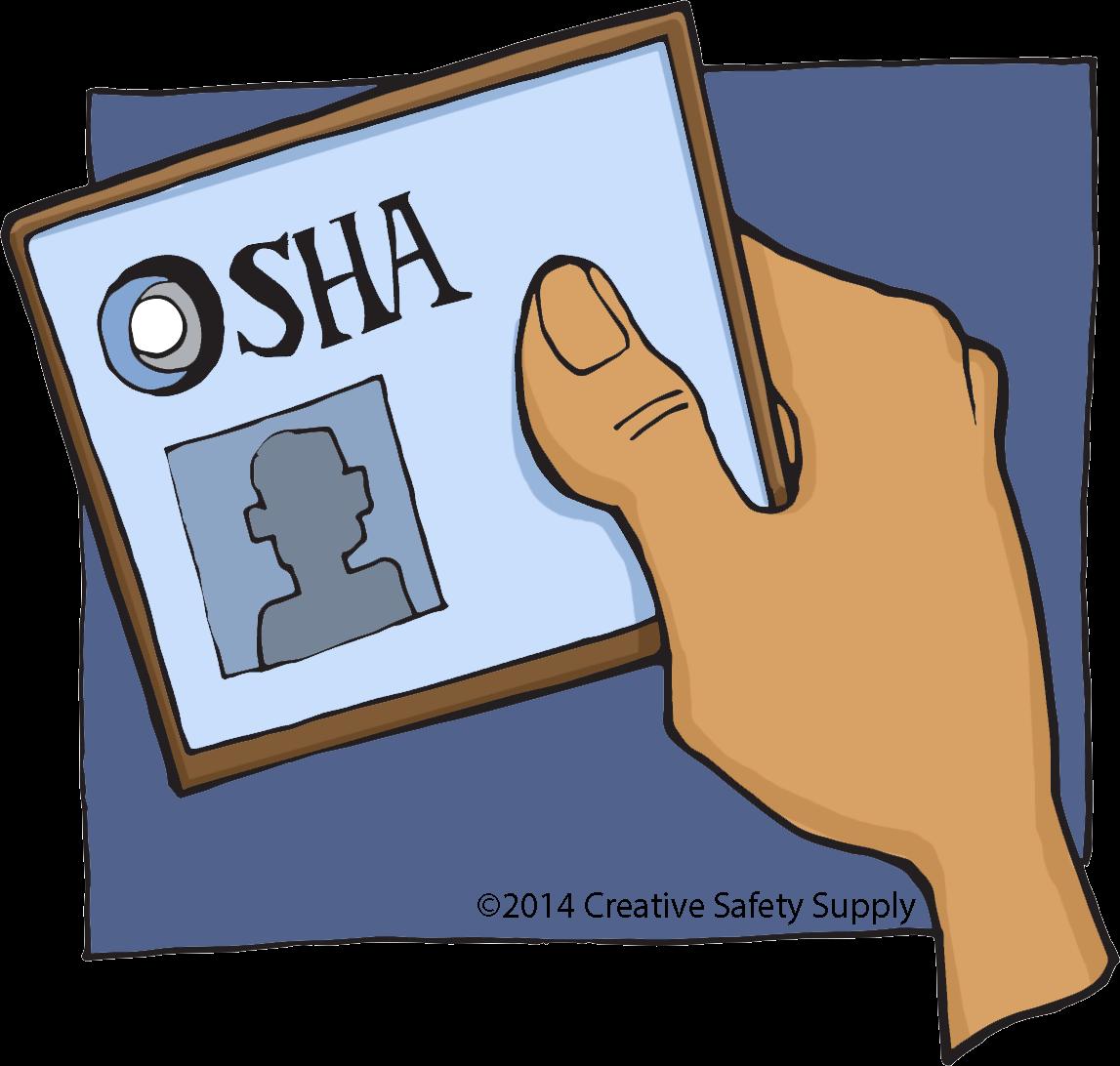 OSHA-creds (1)