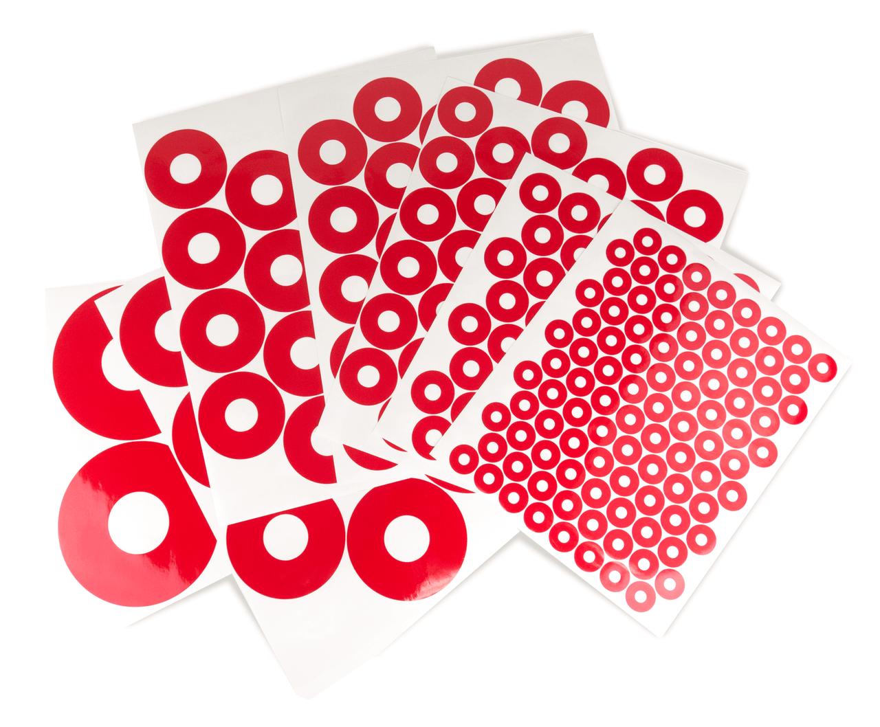 gauge-warning-film-circles-red-all-sizes__66450.1476910472.1280.1280