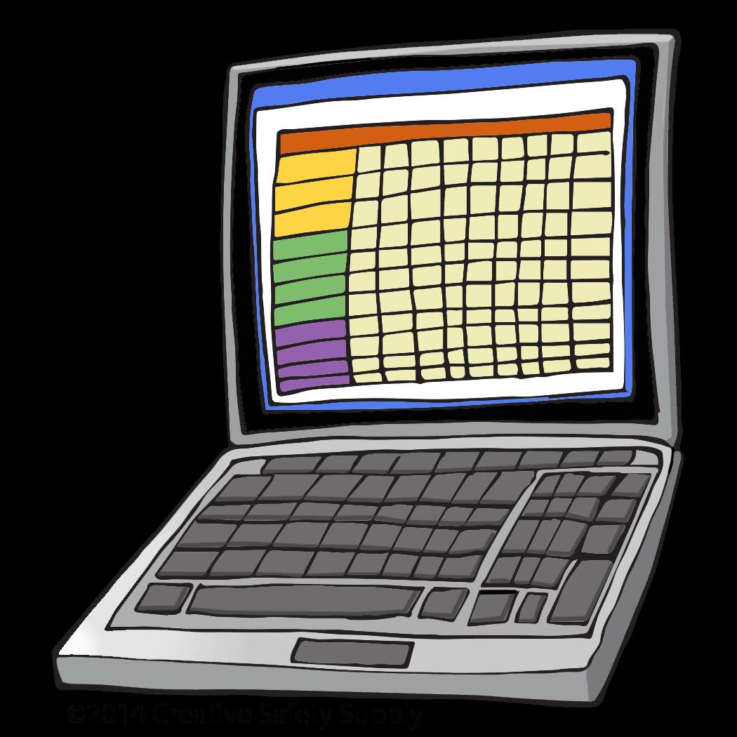 8-laptop-data