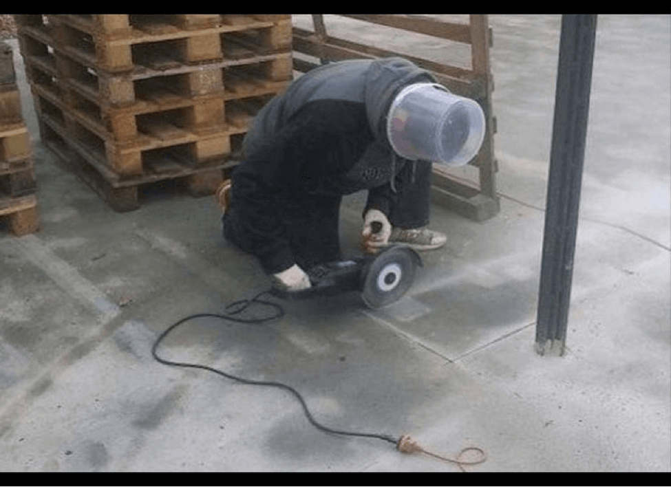 15 Epic Safety Fails Amp How To Avoid Them Creative Safety