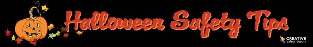 Halloween Blog Header
