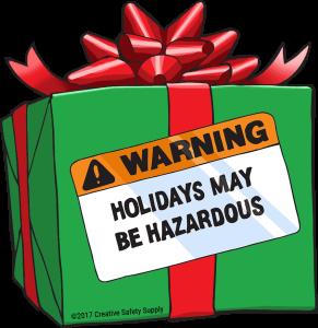 warning-gift