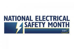 electrical-safety-month